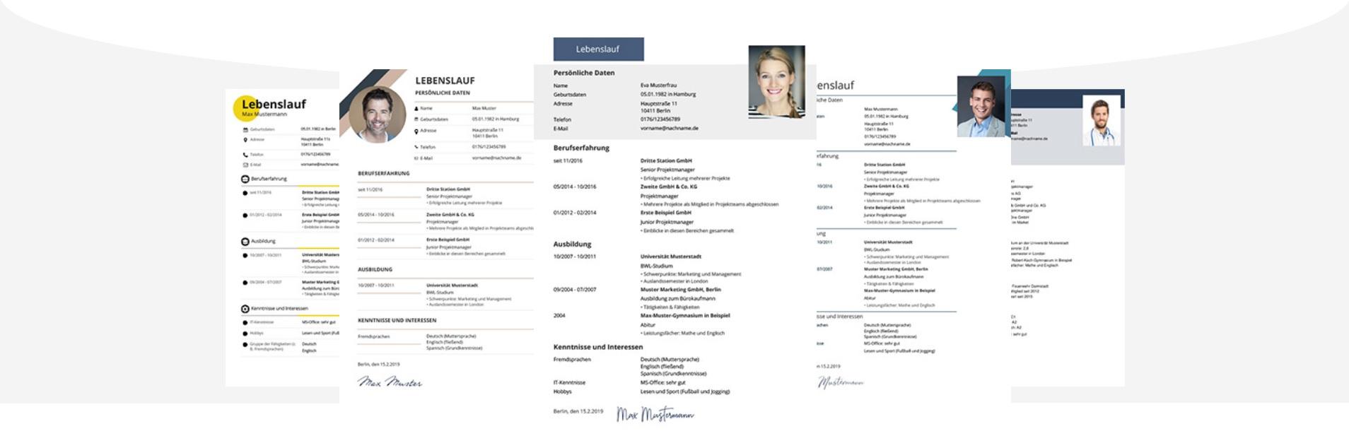 Liste aller forschenden Berufe