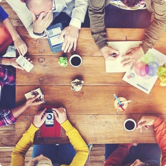 Lebenslauf Berufserfahrung In Bewerbung Angeben Tipps Beispiele