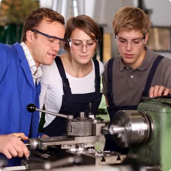 bewerbung fr ein schlerpraktikum - Schulerpraktikum Bewerbung Muster