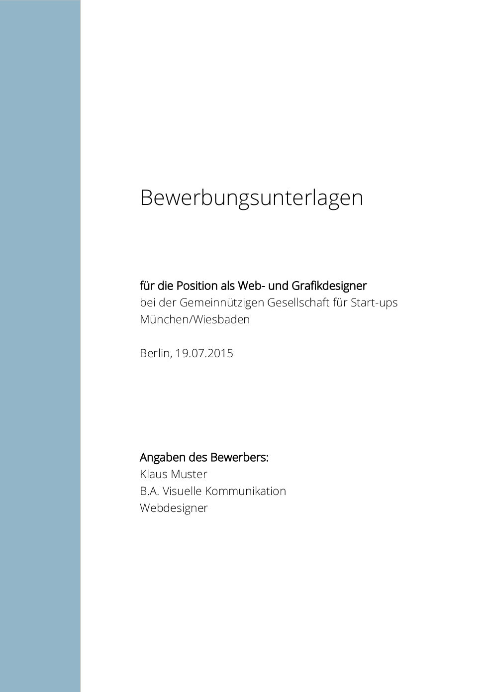 Deckblatt-Vorlage-1
