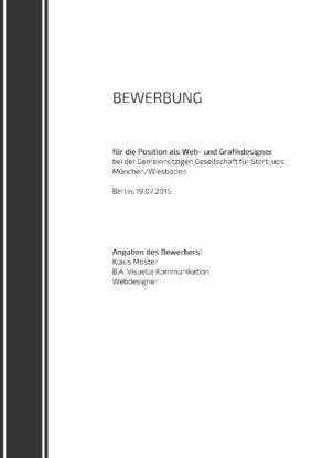 Deckblatt-Vorlage-3