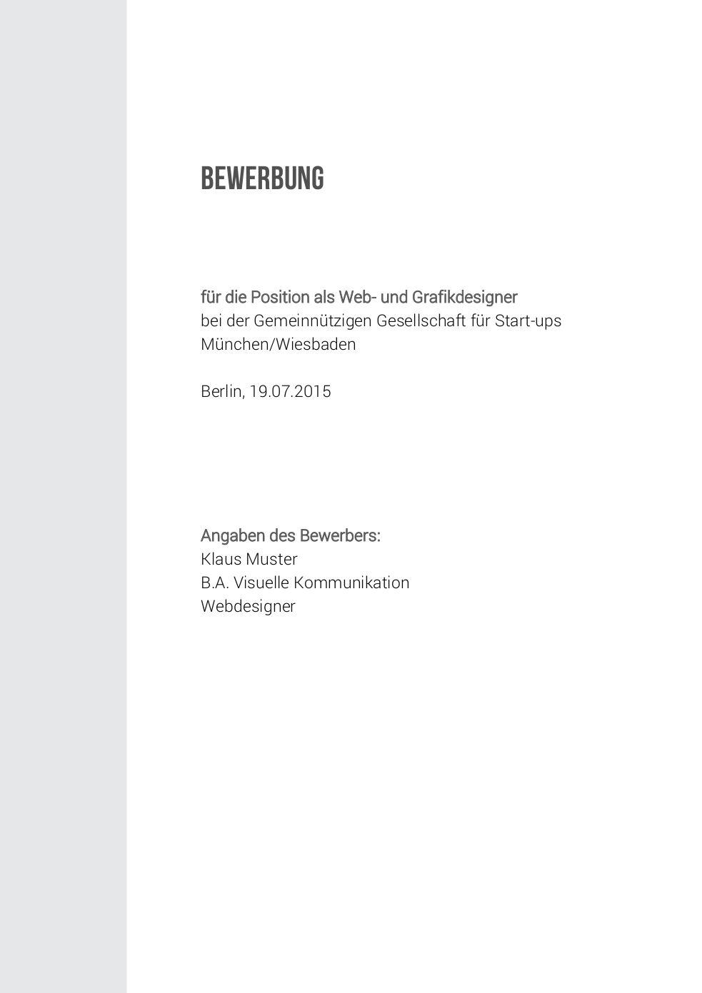 Niedlich Titelseite Mla Vorlage Fotos - Entry Level Resume Vorlagen ...