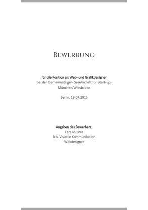 Deckblatt-Vorlage-7