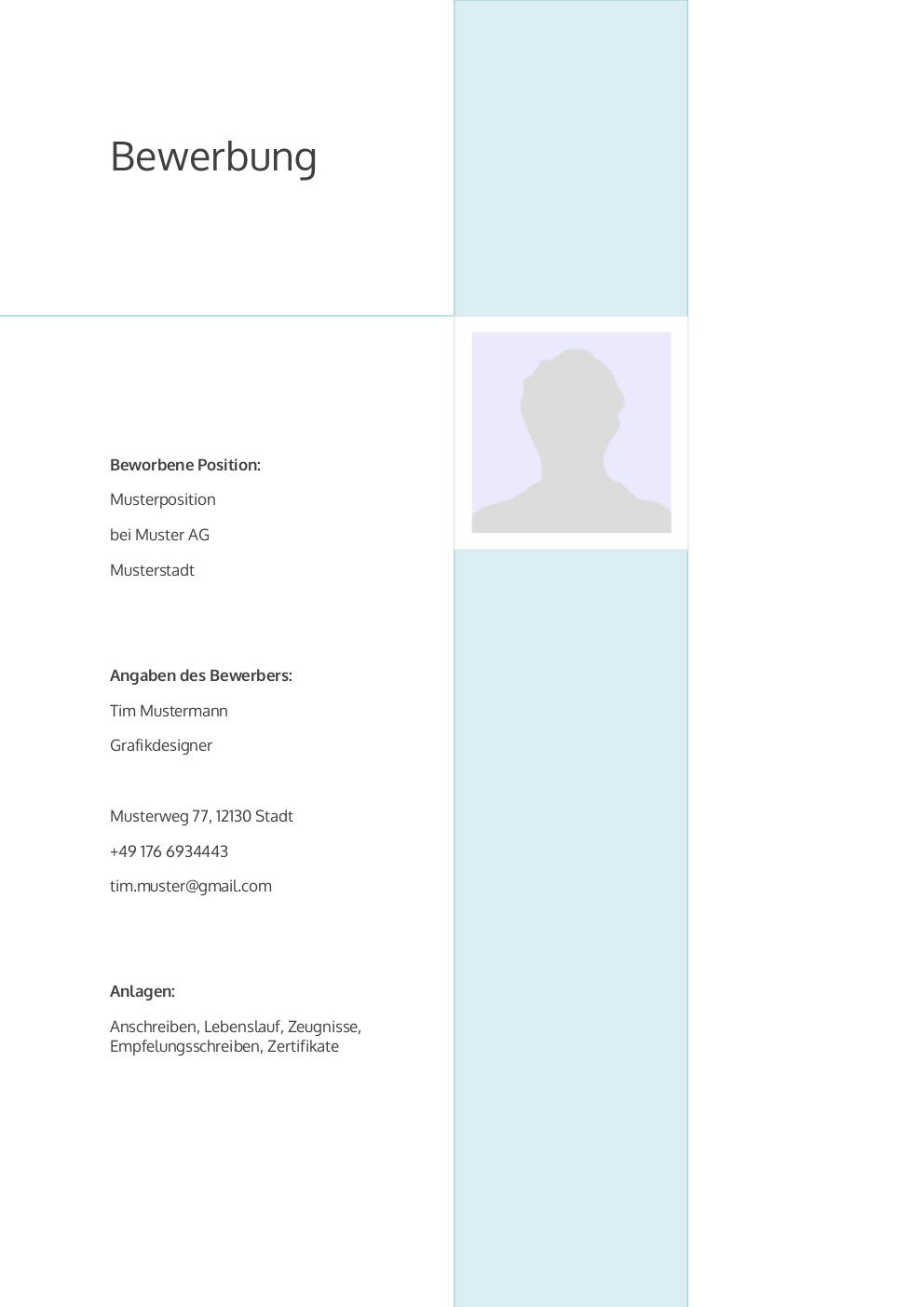 download Transparency and Fragmentation: Financial Market Regulation in a Dynamic Environment 2002