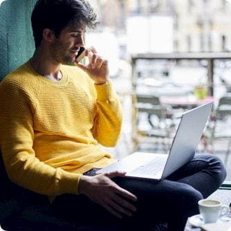 E Mail Bewerbung 77 Muster Tipps Vorlagen Für 2019 Ld
