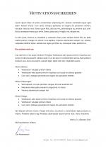 initiativbewerbung motivationsschreiben 11