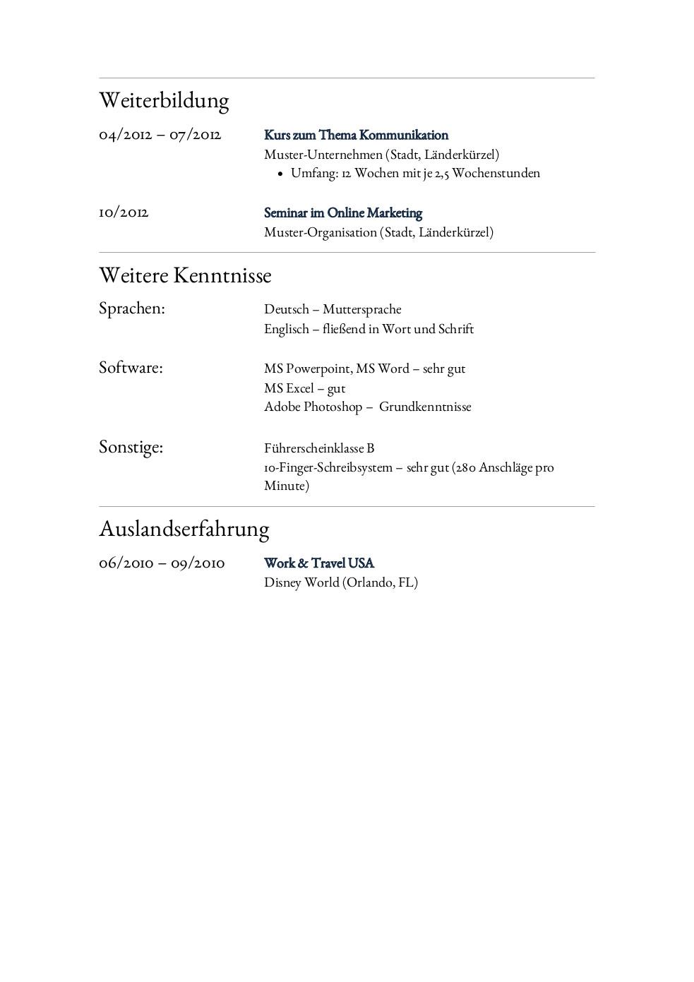 Lebenslauf Anwaltsgehilfe. Anschreiben Anwaltsgehilfe Deckblatt  Anwaltsgehilfe