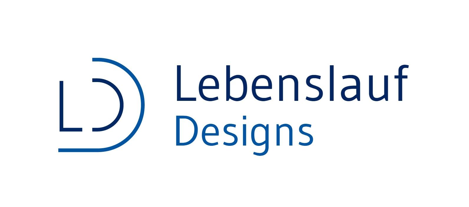 77 Lebenslauf Muster und Vorlagen für 2018 | lebenslaufdesigns.de
