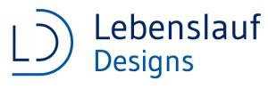 LLD Logo