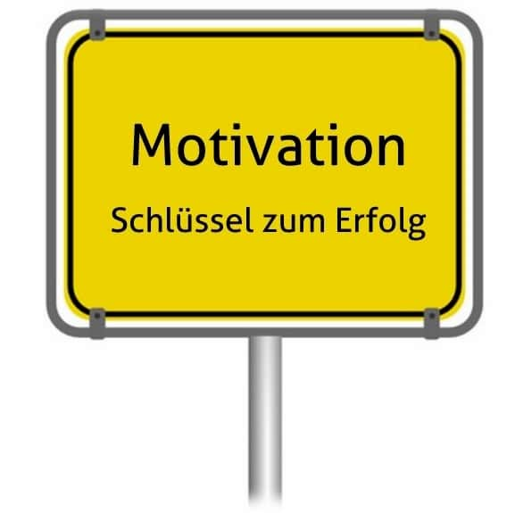 Motivationsschreiben: Vorlagen, Tipps & Beispiele