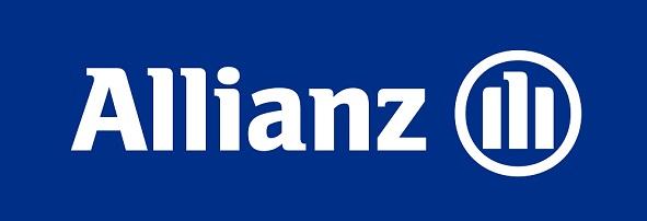 logo - Allianz Bewerbung