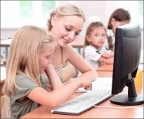 Bewerbung Praktikum Muster Tipps Für Anschreiben Und Lebenslauf