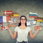 Sprachkenntnisse Lebenslauf